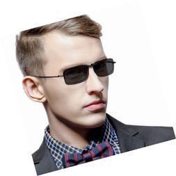 Clip-on Sunglasses Eyeglasses Outdoor Over Prescription Glas