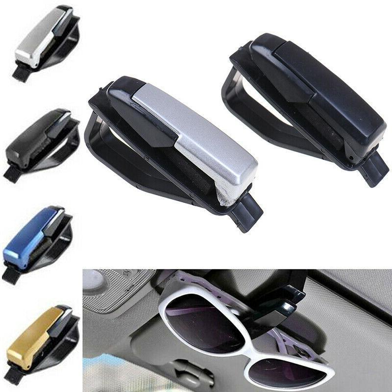 1Pcs Visor Sunglasses VehiclYJCA