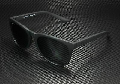 ARNETTE AN4227 01 87 Go Gray Sunglasses