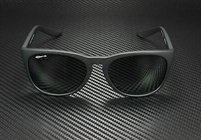 ARNETTE Go Time Gray mm Sunglasses