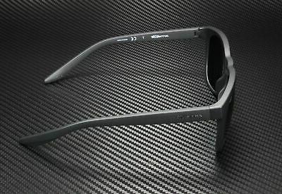 ARNETTE Go Gray mm Sunglasses