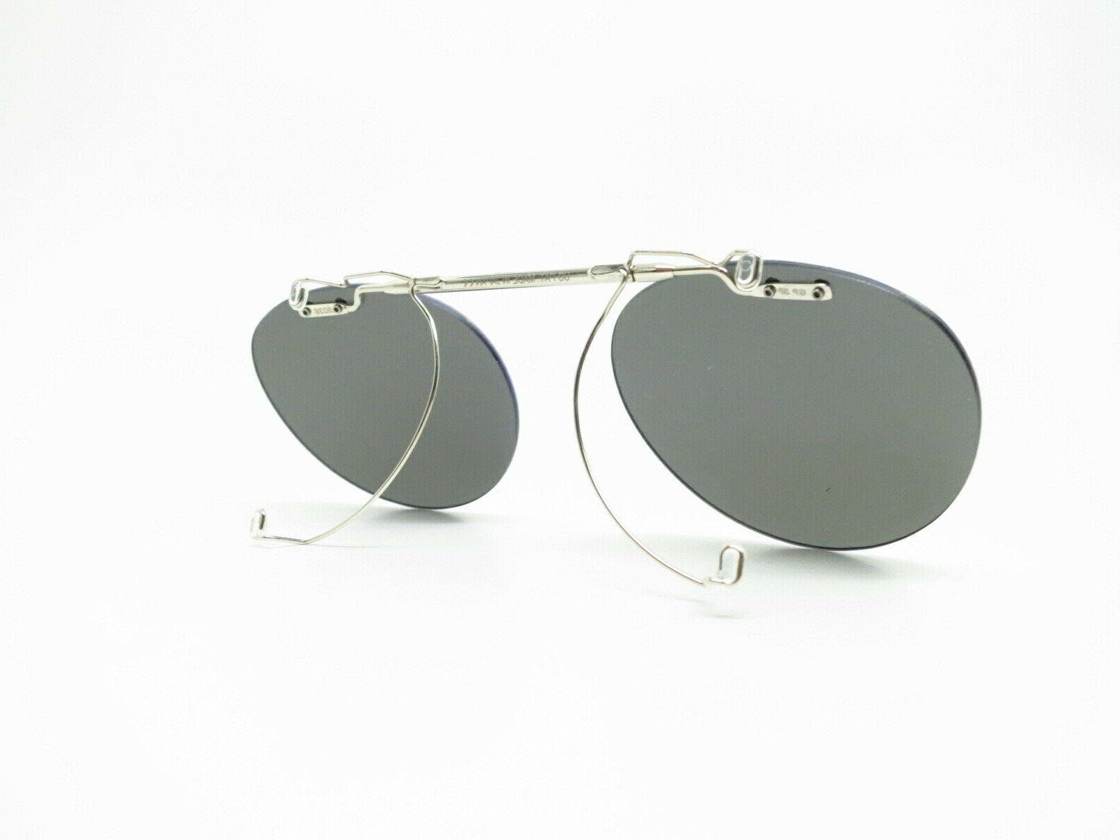 Authentic Oliver Peoples 5186C Gregory Grey