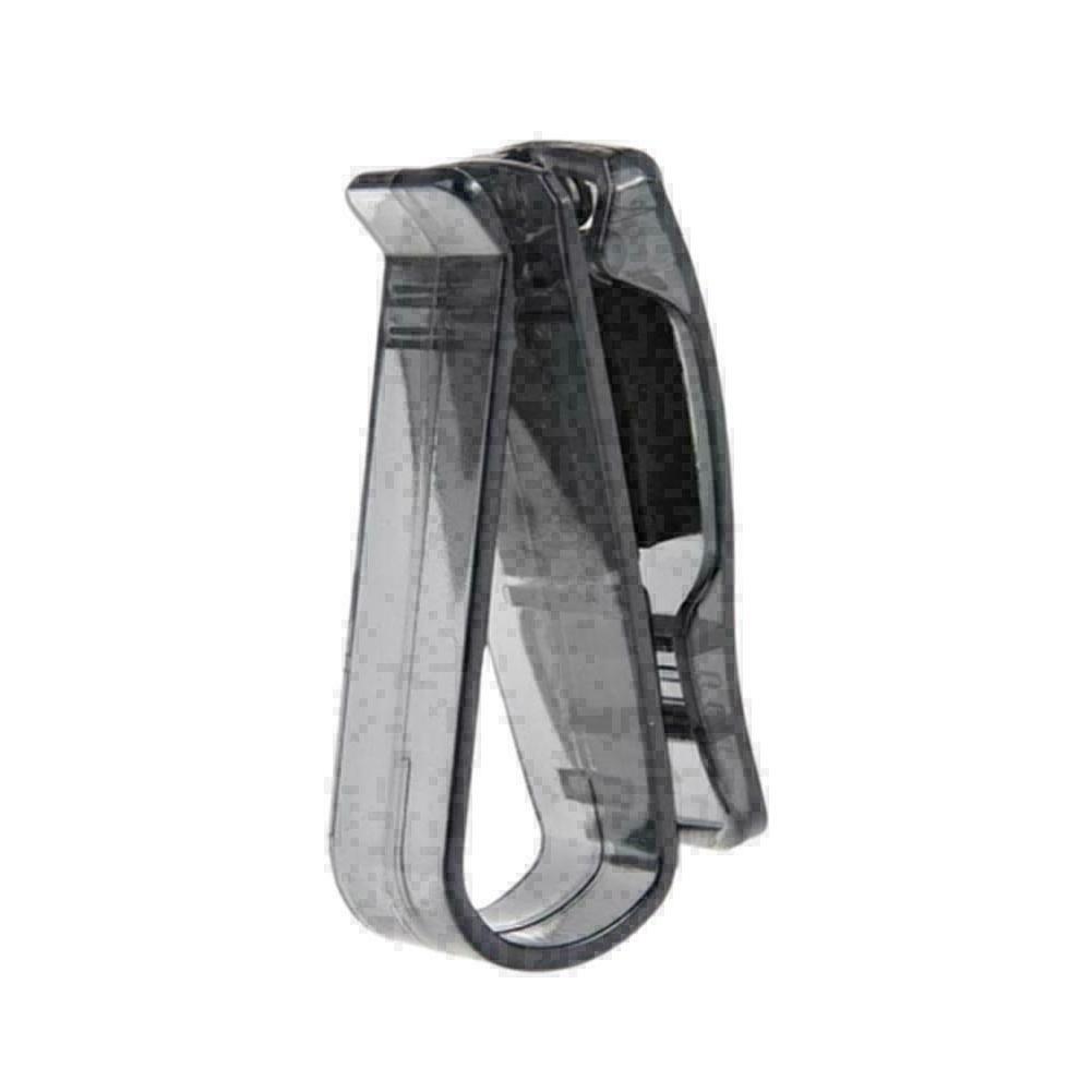 Black Car Glasses Clip Un G3A8 A0U5
