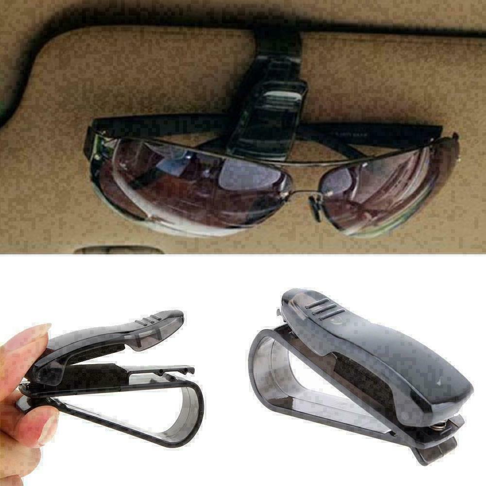 Glasses Sunglasses G3A8 A0U5