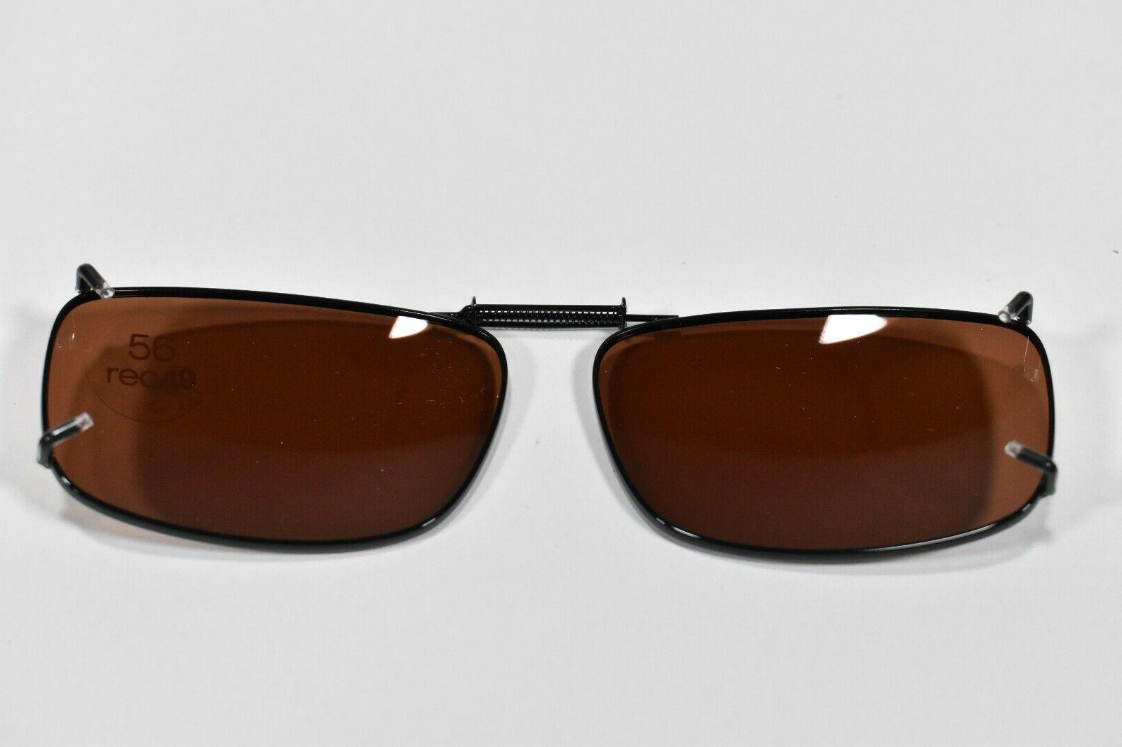 SOLAR Sunglasses 56