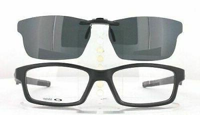 Custom for CROSSLINK-0X8027-53X17 (Eyeg