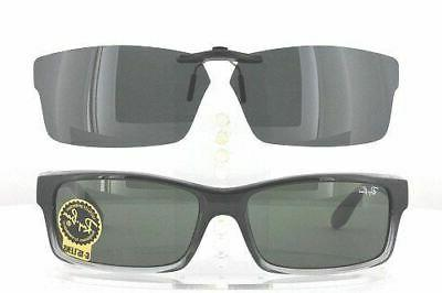 custom made for ray ban rb4151 one
