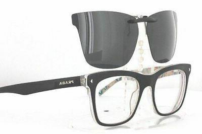 Custom Made for VPR01N-54X19 (Eyeglasses