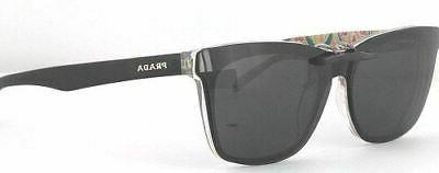 VPR01N-54X19 (Eyeglasses Not