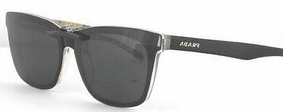 Custom Made for VPR01N-54X19 (Eyeglasses Not