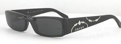Custom VPR071-51X16 (Eyeglasses