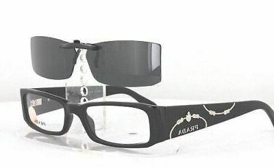 Custom Made for VPR071-51X16 (Eyeglasses