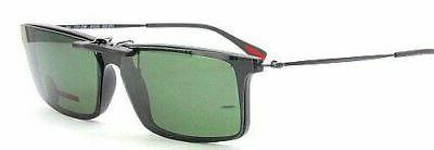 Custom Made for VPS03E-53X16 (Eyeglasses Not