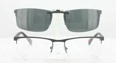 Custom VPS52F-54X18 Sunglasses (Eyeglasses