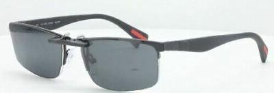Custom for VPS52F-54X18 (Eyeglasses Not