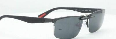 Custom VPS52F-54X18 Polarized