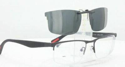 Custom VPS52F-54X18 (Eyeglasses