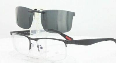 Custom Made for PRADA VPS52F-54X18 Sunglasses (Eyeglasses