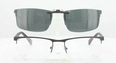 custom made for vps52f 54x18 polarized clip