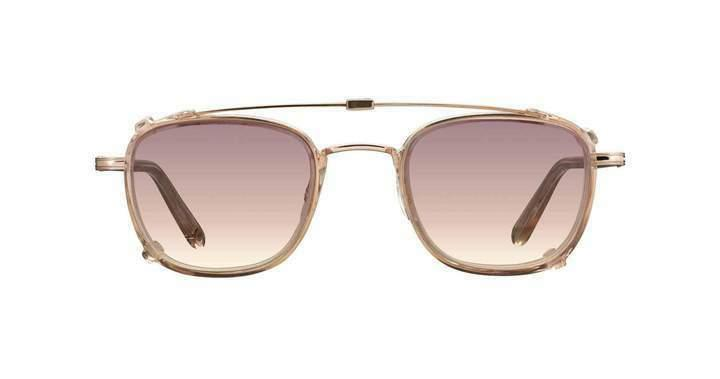 garfield clip unisex sunglasses