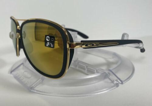 New Sunglasses 24K