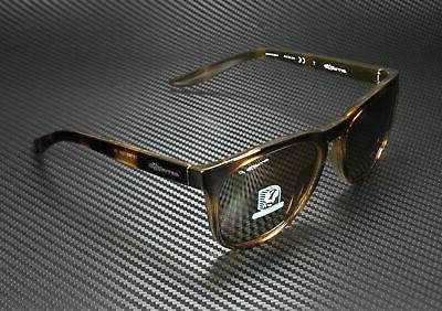 Arnette Sunglasses AN4227 Polarized 208783