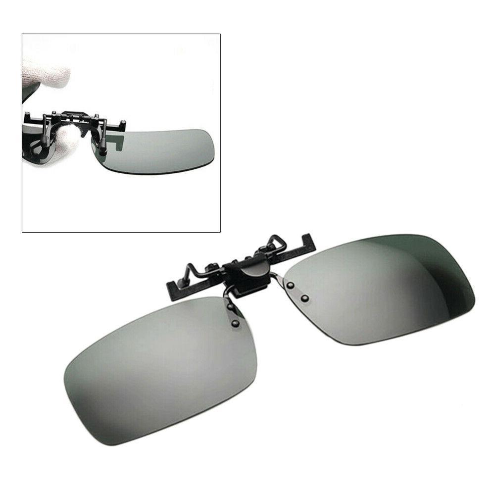 Unisex Drive Vision Goggles Resin Len