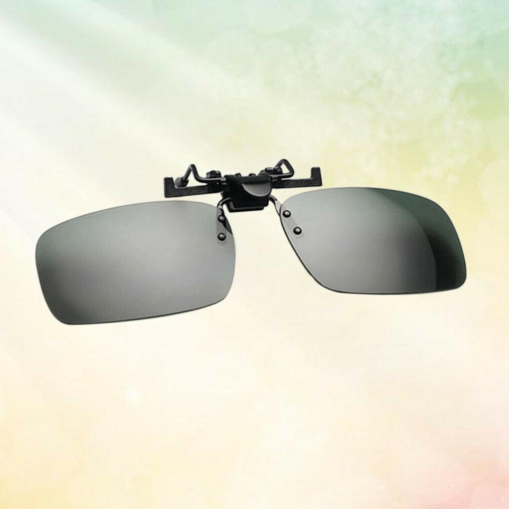 Unisex Drive Sunglasses Vision Goggles