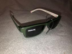 new reading glasses with magnetic sunglasses clips