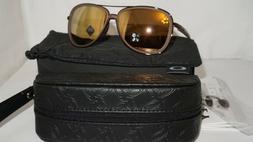 Oakley OO 9206 Radarlock Path Sunglasses 920637 Black