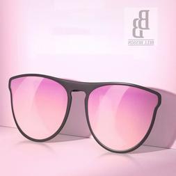 Polarised Clip On Flip Up Style Sunglasses UV400 Polarized F