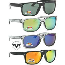 Polarized Beach Time Sunglasses - Classic fashion