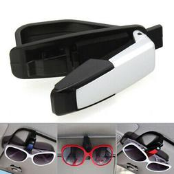 Car Accessories Practical Compact Portable Durable Sun Visor