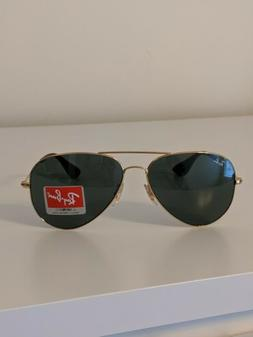Ray-Ban 3558 Sunglasses Polarized Limited time price/ Best D
