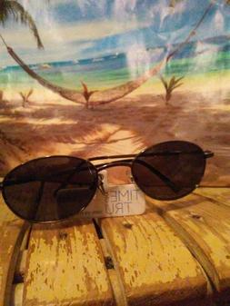 Women's Sunglasses. Small lens. BRAND NEW! Time and True bra